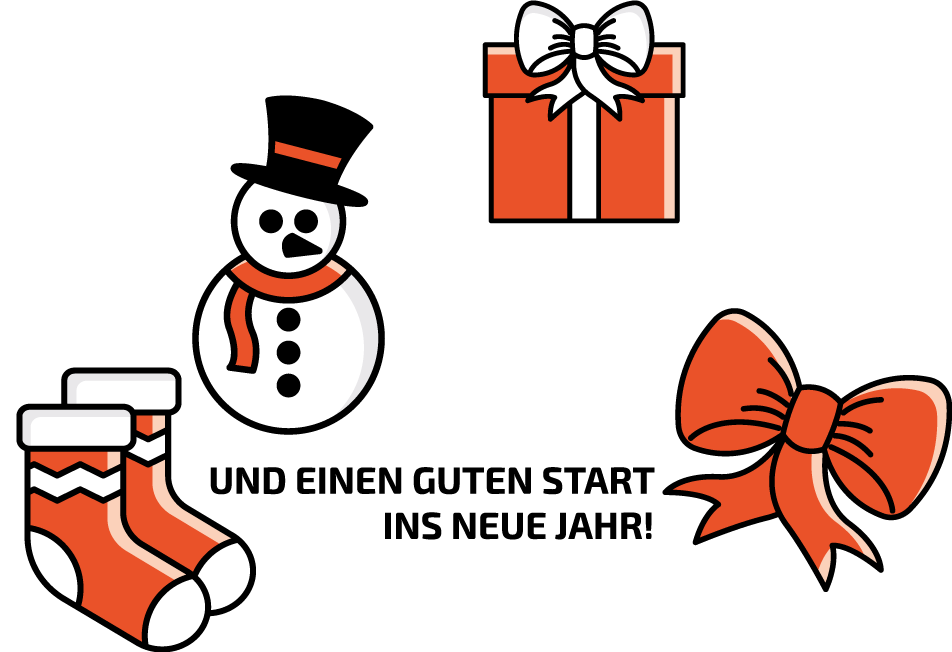 frohe-weihnacht-web